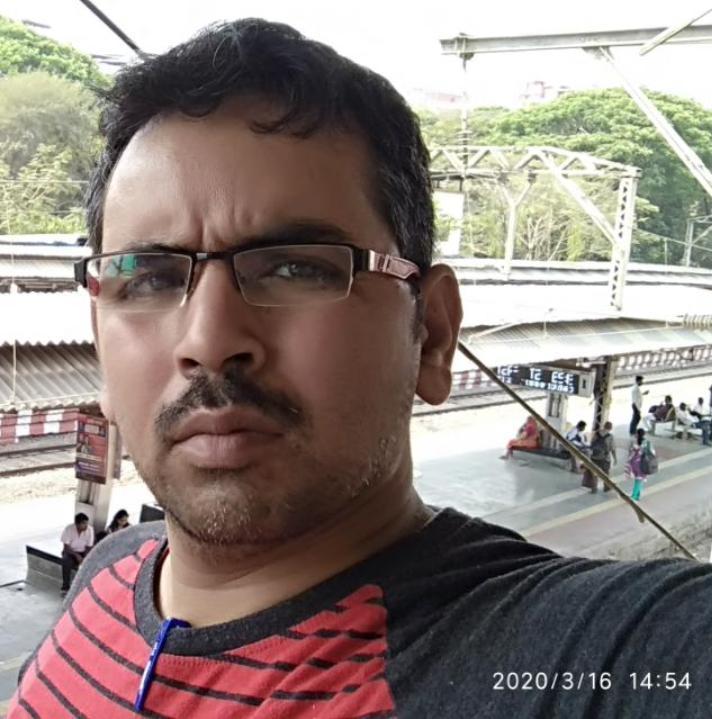 रणजीत कुमार
