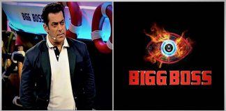 Bigg Boss 14 Vote: Bigg Boss 14 Online Voting Polls, Nomination and Results