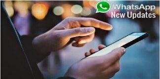 WhatsApp में स्टोरेज प्रॉब्लम