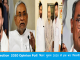 Bihar Election 2020 Opinion Pole