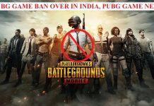PUBG News PUBG Ban Notice