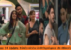 Bigg Boss 14 Updates
