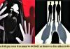 मध्यप्रदेश भोपाल में दलित युवती के साथ गैंगरेप और पुलिस द्वारा रिपोर्ट ना लिखने की वजह से युवती ने किया आत्महत्या कर लिया हैं। इस घटना पर सीएम शिवराज सिंह चौहान ने दी दी प्रतिक्रिया।