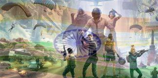 PUBG India भारत में वापसी