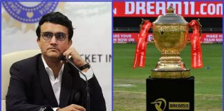 IPL 2021 News Updates