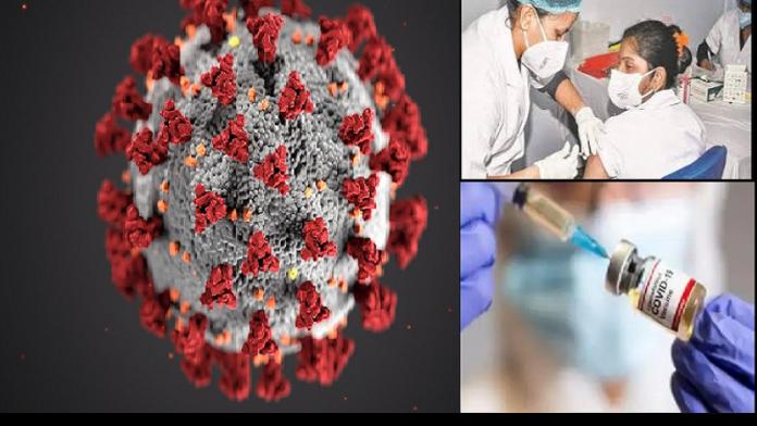 Corona Vaccine Side Effects