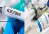 Use of Remdesivir Injection