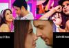 SidNaaz Film Jabsidnaazmet