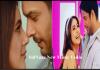 Sidharth Shukla and Shehnaaz Gill Akka SidNaaz Music vdo