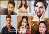 Most Googled TV Personalities