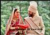 Yami Gautam married With Aditya dahr