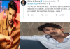 Sidharth Shukla Replied on tweeter