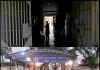 Tihad Jail