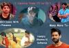 Sidharth Shukla Popular Shows