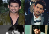 Sidharth Shukla New Project Update