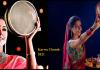 Karva Chauth 2021 Date